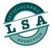 LSA keurmerk